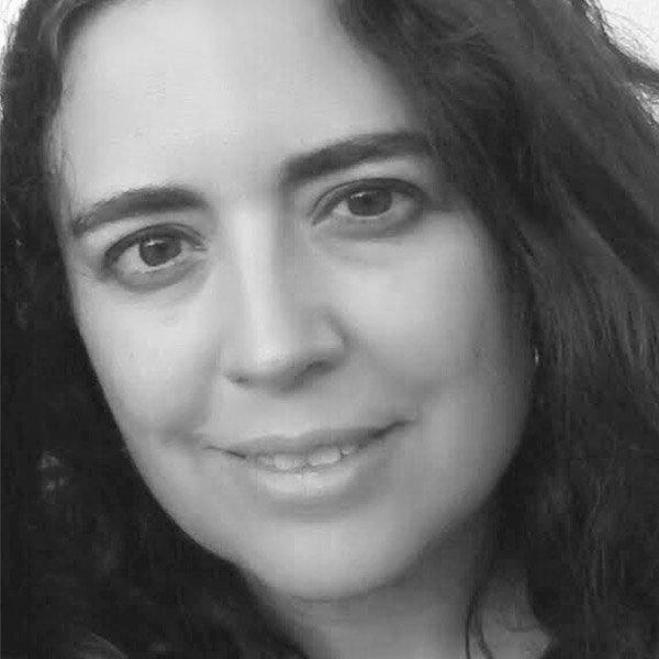 Olga Plata