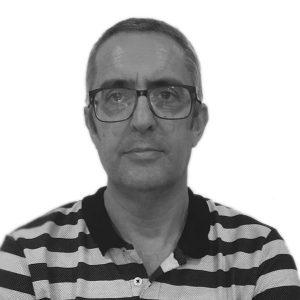 Antonio Migens