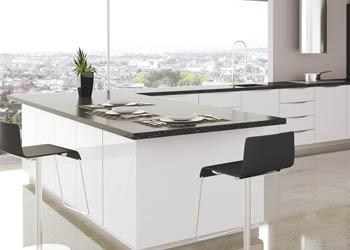 Cocinas Nogales | Tienda de muebles de cocina en Sevilla