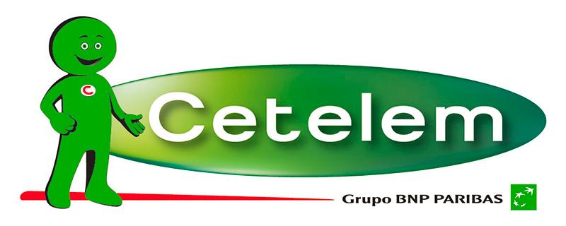 Financia tu cocina con Cetelem | Cocinas Nogales