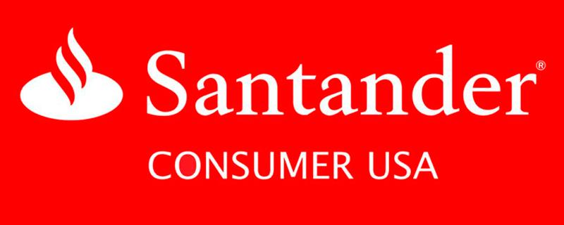 Financia tu cocina con Santander | Cocinas Nogales