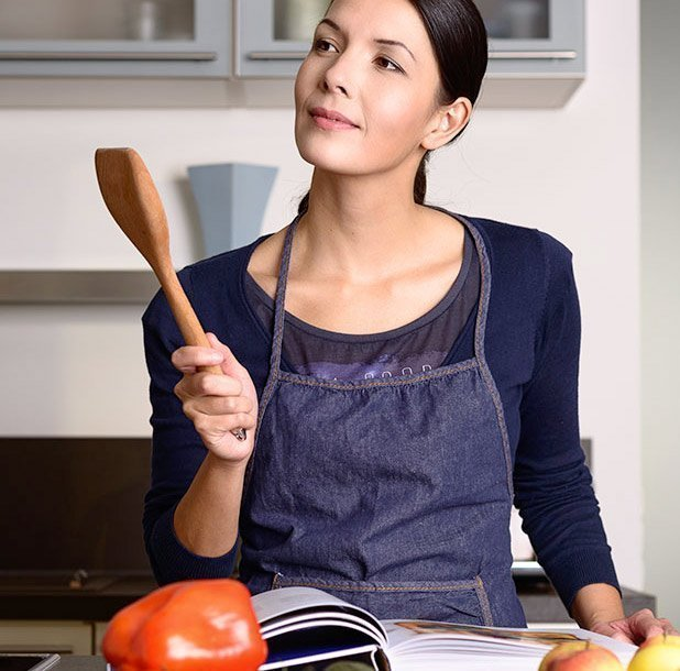 Inspírate en el diseño de tu cocina | Cocinas Nogales