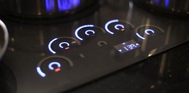 ¿Vitro o gas? Consejos prácticos | Cocinas Nogales