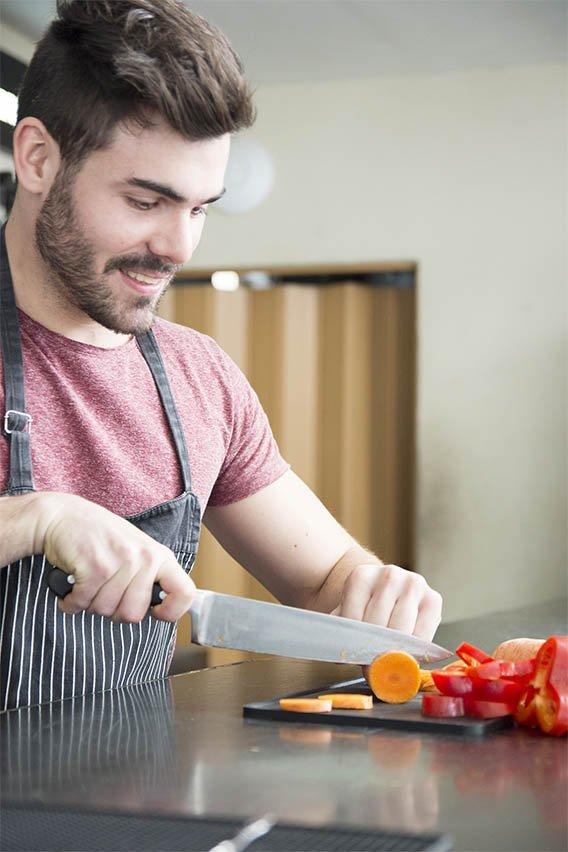 Cocinas Nogales | Troceamos tus pagos