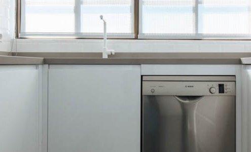 7 consejos imprescindibles si tienes una cocina pequeña | Cocinas Nogales
